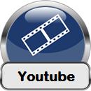 video22