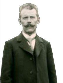 Albert Spitzer, ehemaliger Chorleiter derWupperhofer