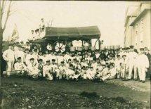 1924 Männergesangverein Solingen-Wupperhof