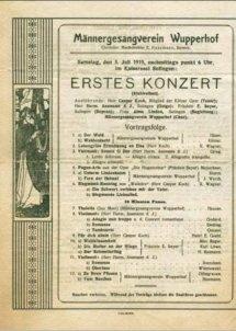 wupperhofer-neuer-aufstieg-nach-1901